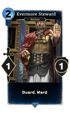 File:Evermore Steward.png