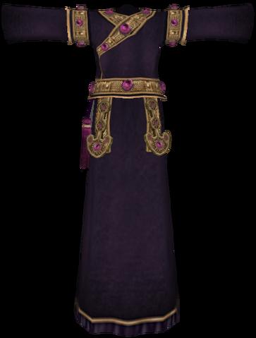 File:Extravagant Robe MW 01.png