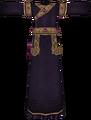 Extravagant Robe MW 01.png