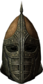 Falkreath guard helm