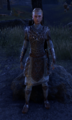 Gladiator Eesamelle.png