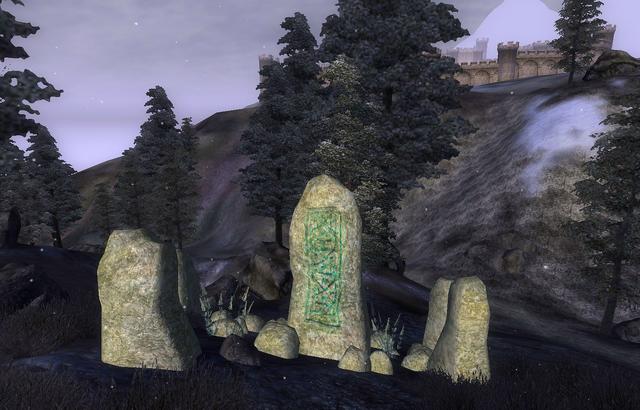 File:Hestra Rune Stone.png