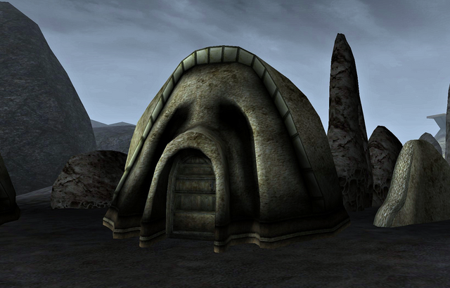 File:Ilmiril's House.png
