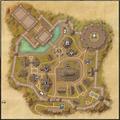 Kvatch Map.png