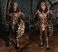 Nordic Carved Armor - Both.png