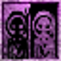 Personality Icon MW.png