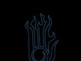 Destrucción (Skyrim)
