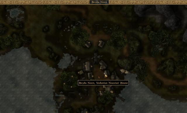 File:Vodunius Nuccius House Maplocation.png