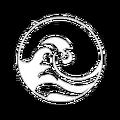 Water Lane icon.png