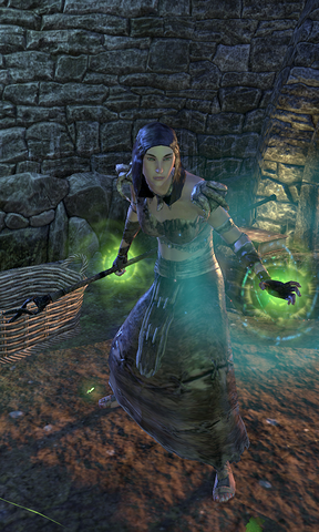 File:Wyress Ritualist.png