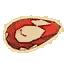 Рубин обливион (иконка)