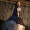 Эликсир защитника (миниатюра)