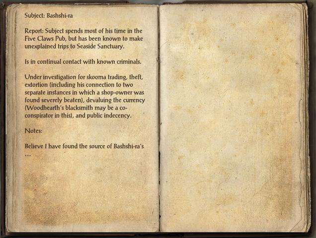 File:Bashshi-ra Inquiry (Partial).png