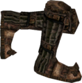 Bear Boots-Image.png