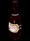 Beerbottle O