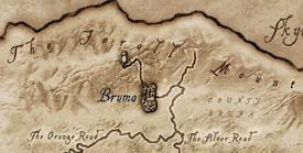 BrumaMaplocation