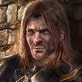 Brynjolf avatar (Legends).png