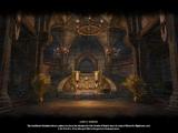 Castle Kvatch (Online)