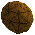 File:Centurion Sphere Ball Form Redguard.png