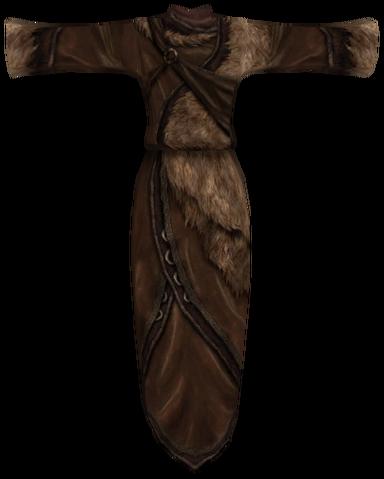 File:Common Robe MW NordicM.png