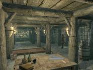 Dawnstarprison