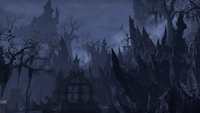 ESO Coldharbour View 1