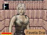 Favela Dralor (Stormhold)