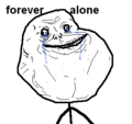 Forever alone by foreveraloneplz.png