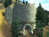 Fort Rayles (Oblivion)