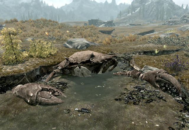 File:Giant Mudcrab.png