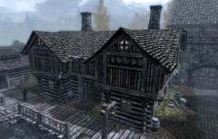 Haelga's Bunkhouse2