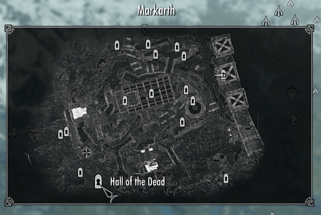 File:Hall of the dead whiterun markart map.png