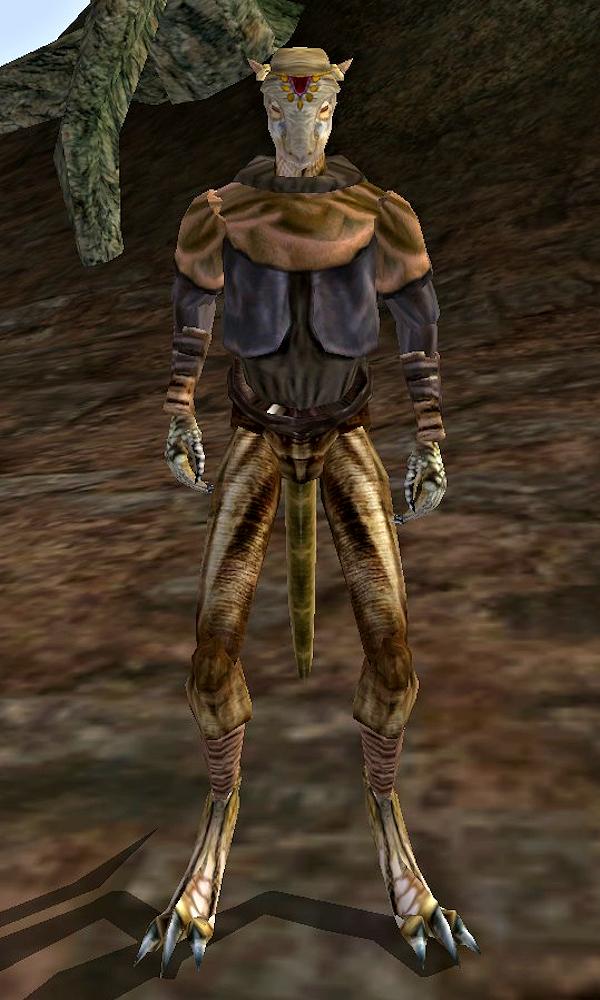 Hul Elder Scrolls Fandom Powered By Wikia