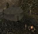 Kaushtababi Camp