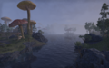 Lake Amaya (Online, Vvardenfell).png
