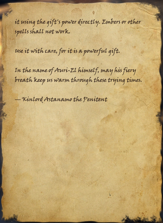 File:LettertoanAldarch2.png