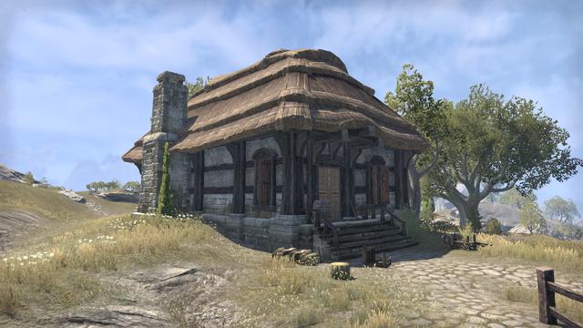 File:Louna's Farmhouse.png