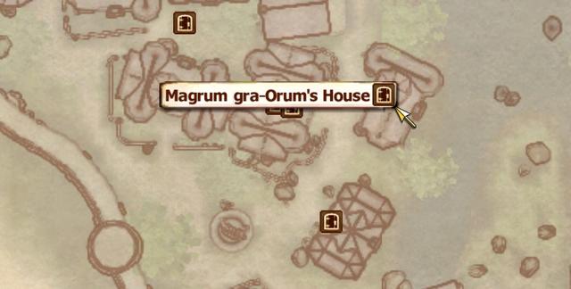 File:Magrum gra-Orum's House MapLocation.png