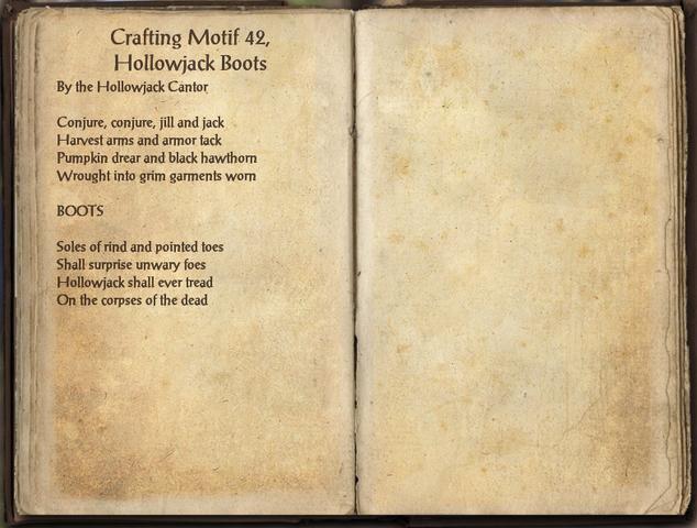 File:Racial Motifs 42- Hollowjack, Boots.png