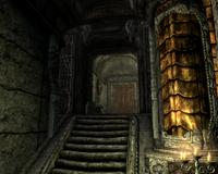 Sala del tesoro 3