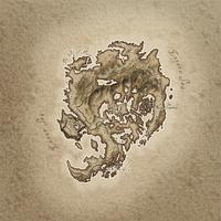 Shivering-isles-map