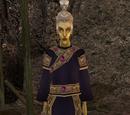 Taarie (Morrowind)