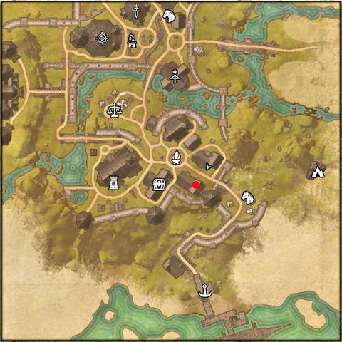 File:Vachel's House Maplocation.png