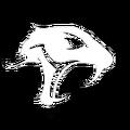Venom Lane icon.png