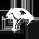 Venom Lane icon