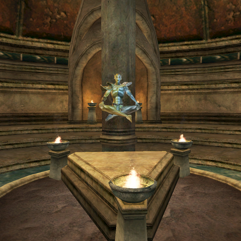 File:Vivec in Palace.png