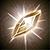Иконка достижения (Крепость Лунного Охотника 9)