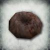 Скрибовое желе (Morrowind)