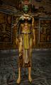 Almalexia Warrior - Tribunal.png