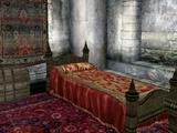 Rest (Oblivion)